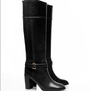 "Tory Burch""Daniela"" Boots, Size-7M"